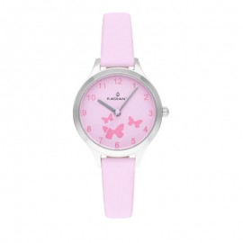 Radiant Farfalla watch Kids RA507601