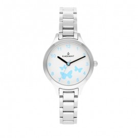 Radiant Farfalla watch Kids RA507203