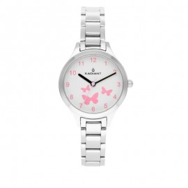 Radiant Farfalla watch Kids RA507202