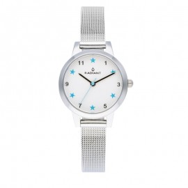 Radiant Adriana watch Kids RA506601