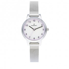 Radiant Viola watch Kids RA508602