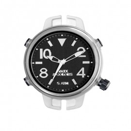 Watx and Co watch Unisex RWA3000R