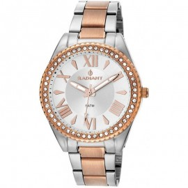 Radiant watch Woman RA369203