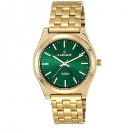 Radiant watch Woman RA378205