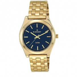 Radiant watch Woman RA378206