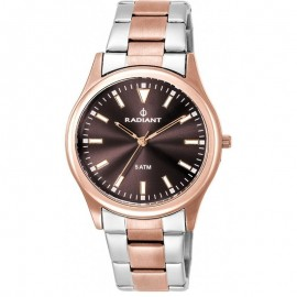 Radiant watch Woman RA393203