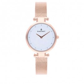 Radiant watch Woman RA519602