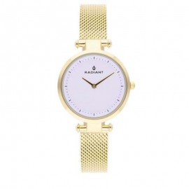 Radiant watch Woman RA519603