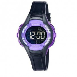Radiant watch Kids RA186601