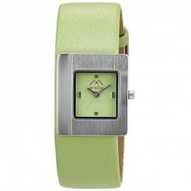 MX watch Woman 66233