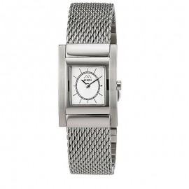MX watch Woman 93025