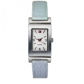 Tommy Hilfiger watch Woman 1700229