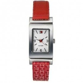 Tommy Hilfiger watch Woman 1700232