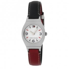 Tommy Hilfiger watch Woman 1780611
