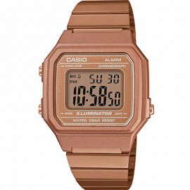 Casio Wrist watch Unisex B650WC-5AEF