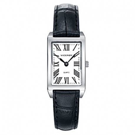 Viceroy watch Woman 42230-02