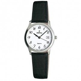 Festina watch Woman F20002/3