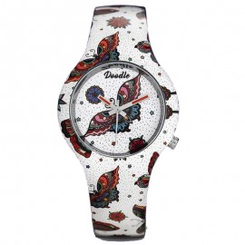 Doodle watch Woman DO35010