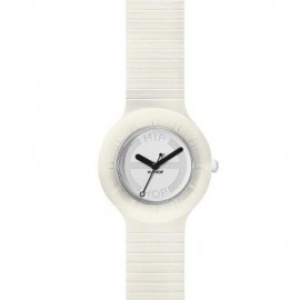 Hip Hop watch Unisex HW0009