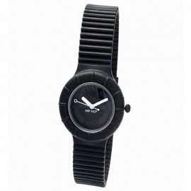 Hip Hop watch Unisex HW0012