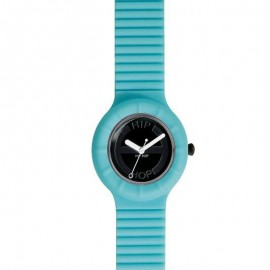 Hip Hop watch Unisex HW0016