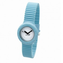 Hip Hop watch Unisex HW0017