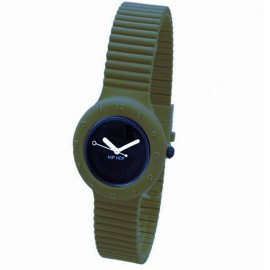Hip Hop watch Unisex HW0019