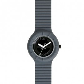 Hip Hop watch Unisex HWU0011