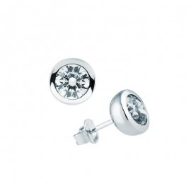 Diamonfire Pendientes Woman 6212701082