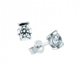 Diamonfire Pendientes Woman 6212581082