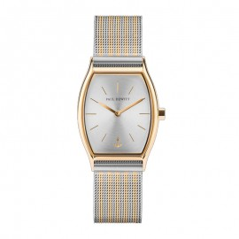 Paul Hewitt watch Woman PH-T-G-SS-44S