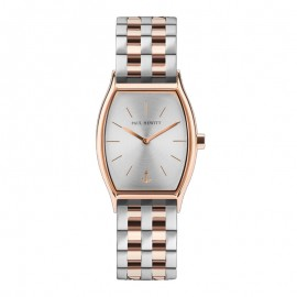 Paul Hewitt watch Woman PH-T-R-SS-43S