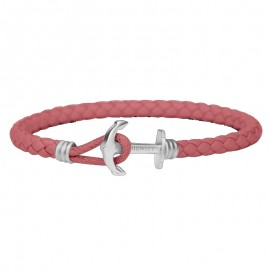Pulsera Paul Hewitt Woman PH-PHL-L-S-RB-S
