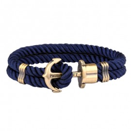 Pulsera Paul Hewitt Man PH-PH-N-N-XL