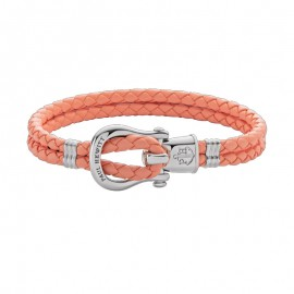 Pulsera Paul Hewitt Woman PH-FSH-L-S-A-S