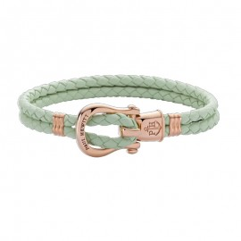 Pulsera Paul Hewitt Woman PH-FSH-L-R-M-M