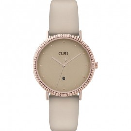 Cluse Couronnement watch Woman CL63006