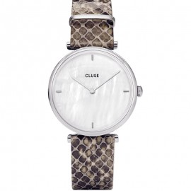 Cluse Triomphe watch Woman CL61009