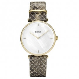 Cluse Triomphe watch Woman CL61008
