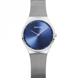 Bering Minimalista watch Woman 12131-008