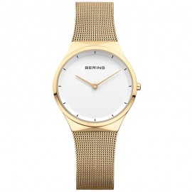Bering Minimalista watch Woman 12131-339