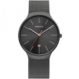 Bering Minimalista watch Man 13338-077