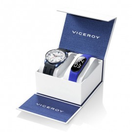 Viceroy Pack Next watch Kids 46765-97