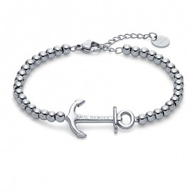 Pulsera Paul Hewitt Woman PH-ABB-S-S