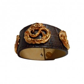 Pulsera Just Cavalli Woman WC11406B