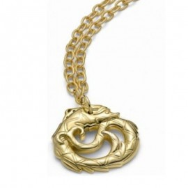 Collar Just Cavalli Woman WC11402C