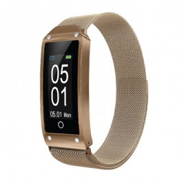 Smartband Sami Wearable Unisex WS-2321RG
