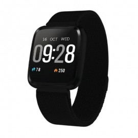 Smartband Sami Wearable Unisex WS-2322NG