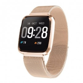 Smartband Sami Wearable Unisex WS-2322RG