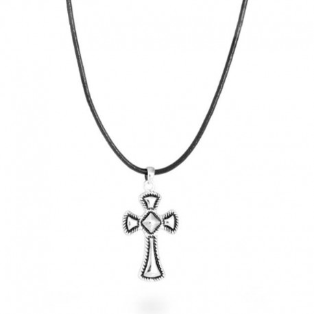 Pendant Luxenter Woman NXA054999